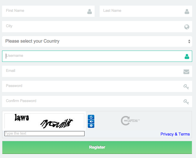 theme-my-login-register-page-customise